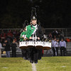 Saydel Band - DCG Game 2012 005