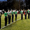 Saydel Band - DCG Game 2012 009