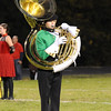 Saydel Band - DCG Game 2012 010