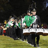 Saydel Band - DCG Game 2012 007