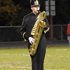 Saydel Band - DCG Game 2012 011