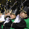 Saydel Band - DCG Game 2012 016