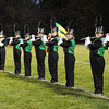 Saydel Band - DCG Game 2012 013