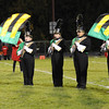 Saydel Band - DCG Game 2012 014
