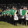 Saydel Band - Grinnell Game 2012  001