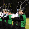 Saydel Band - Grinnell Game 2012  011