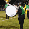 Saydel Band - Grinnell Game 2012  015