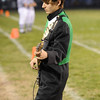Saydel Band - Grinnell Game 2012  014
