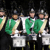 Saydel Band - Grinnell Game 2012  003