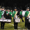 Saydel Band - Grinnell Game 2012  004