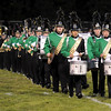 Saydel Band - Grinnell Game 2012  002