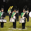 Saydel Band - Grinnell Game 2012  013