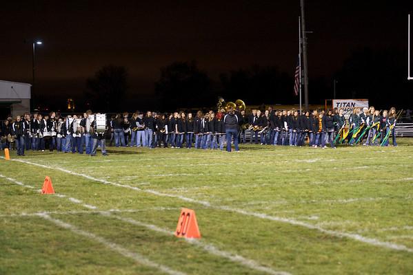 Varsity Football - Perry 2012 001