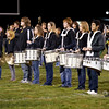 Saydel Band - Perry Game 2012 003