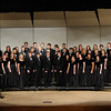 Saydel Band & Choir Concert 2013 003