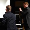 Saydel Band & Choir Concert 2013 020