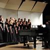 Saydel Band & Choir Concert 2013 017