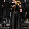 Saydel Band & Choir Concert 2013 023