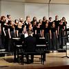 Saydel Band & Choir Concert 2013 013
