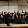 Saydel Band & Choir Concert 2013 008