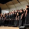 Saydel Band & Choir Concert 2013 025