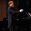 Saydel Band & Choir Concert 2013 027