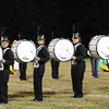 Saydel Band - ADM Game 2011 010