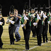 Saydel Band - ADM Game 2011 016