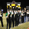 Saydel Band - ADM Game 2011 015