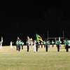Saydel Band - ADM Game 2011 014