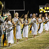 Saydel Band - ADM Game 2011 017
