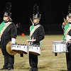 Saydel Band - ADM Game 2011 001