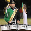 Saydel Band - ADM Game 2011 006