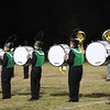 Saydel Band - ADM Game 2011 002