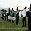 Saydel Band - Carlisle Game 2011 010