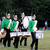 Saydel Band - Carlisle Game 2011 003