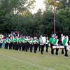 Saydel Band - Carlisle Game 2011 002