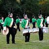 Saydel Band - Carlisle Game 2011 005