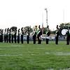 Saydel Band - Carlisle Game 2011 008