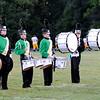 Saydel Band - Carlisle Game 2011 006
