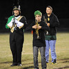 Saydel Band - Perry Game 2011 007
