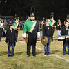 Saydel Band - Perry Game 2011 004