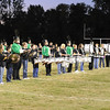 Saydel Band - Perry Game 2011 013