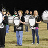 Saydel Band - Perry Game 2011 008