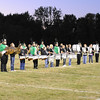Saydel Band - Perry Game 2011 012