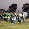 Saydel Band - Perry Game 2011 001