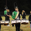 Saydel Band - Perry Game 2011 003