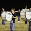 Saydel Band - Perry Game 2011 015