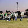 Saydel Band - Perry Game 2011 002
