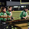 Saydel Band 2015 - Chariton Game 014
